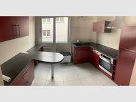 Appartement à vendre F3 à Forbach - Réf. 6702272