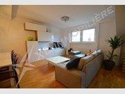 Appartement à louer 2 Chambres à Bettembourg - Réf. 5002432