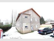 Immeuble de rapport à vendre à Metz - Réf. 6186176