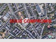 Bureau à vendre à Luxembourg-Limpertsberg - Réf. 6386880