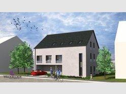 Maison à vendre 4 Chambres à Mondorf-Les-Bains - Réf. 6649024