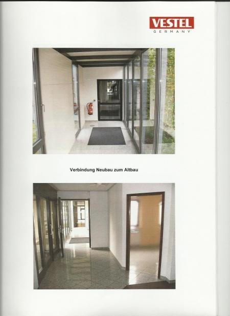acheter entrepôt 0 pièce 1554 m² rehlingen-siersburg photo 4