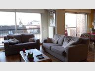 Appartement à vendre F3 à Lille - Réf. 5014720