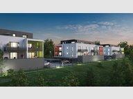 Appartement à vendre F3 à Audun-le-Tiche - Réf. 5481664