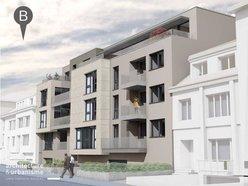 Appartement à vendre 2 Chambres à Luxembourg-Limpertsberg - Réf. 4306112