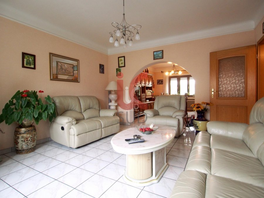 detached house for buy 5 bedrooms 145 m² soleuvre photo 1