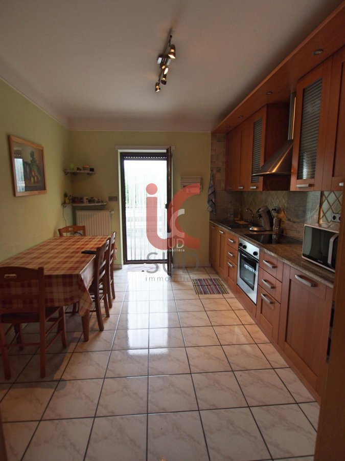 detached house for buy 5 bedrooms 145 m² soleuvre photo 3