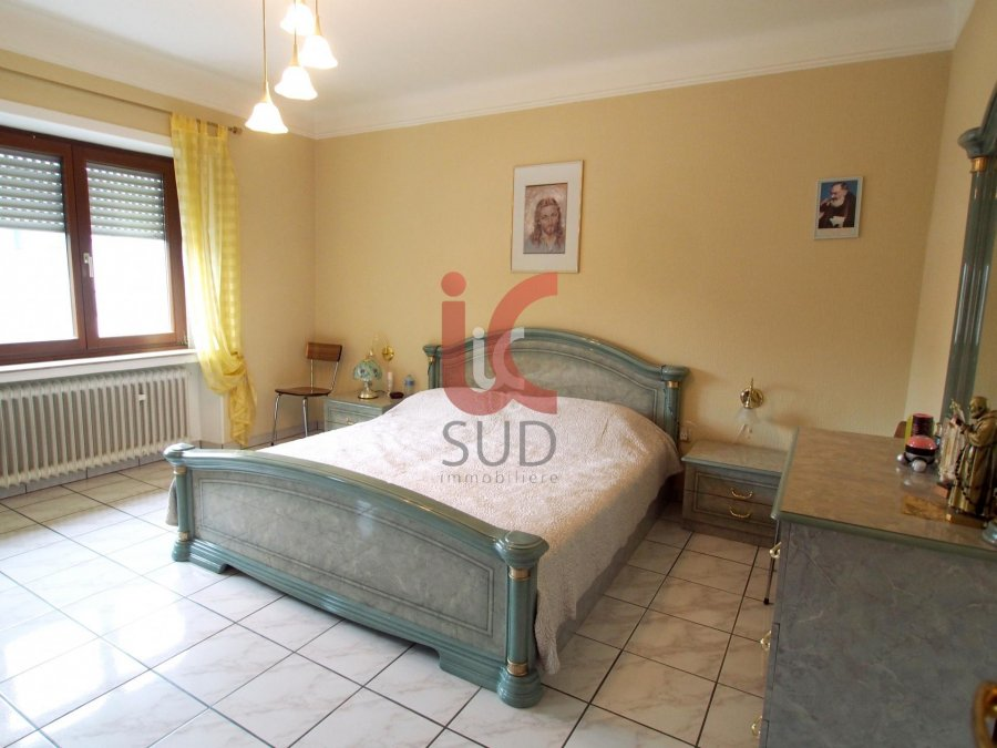 detached house for buy 5 bedrooms 145 m² soleuvre photo 6