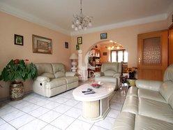 Einfamilienhaus zum Kauf 5 Zimmer in Soleuvre - Ref. 6210752