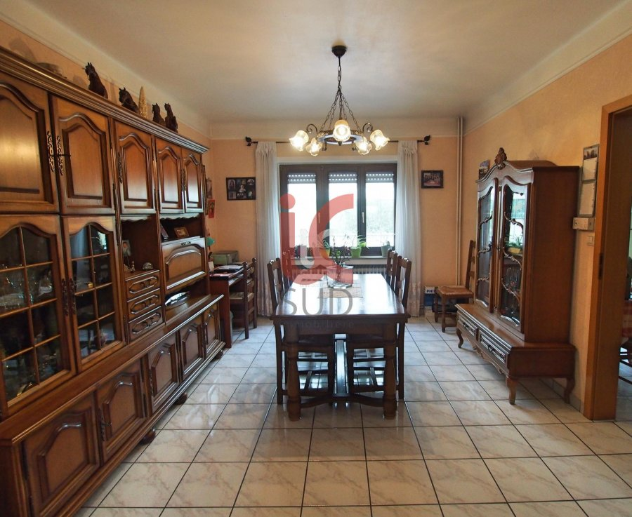 detached house for buy 5 bedrooms 145 m² soleuvre photo 2