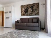 Wohnung zur Miete in Luxembourg-Merl - Ref. 6804672