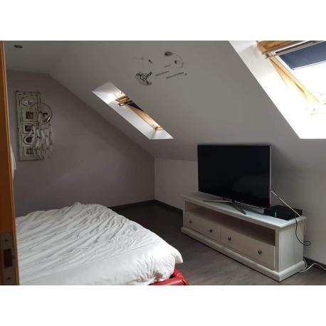 acheter maison 6 pièces 140 m² ligny-en-cambrésis photo 7