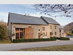 House for sale 4 bedrooms in Mersch - Ref. 4187328