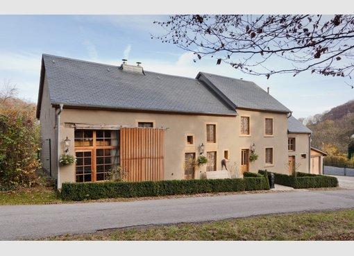 House for sale 4 bedrooms in Mersch (LU) - Ref. 4187328
