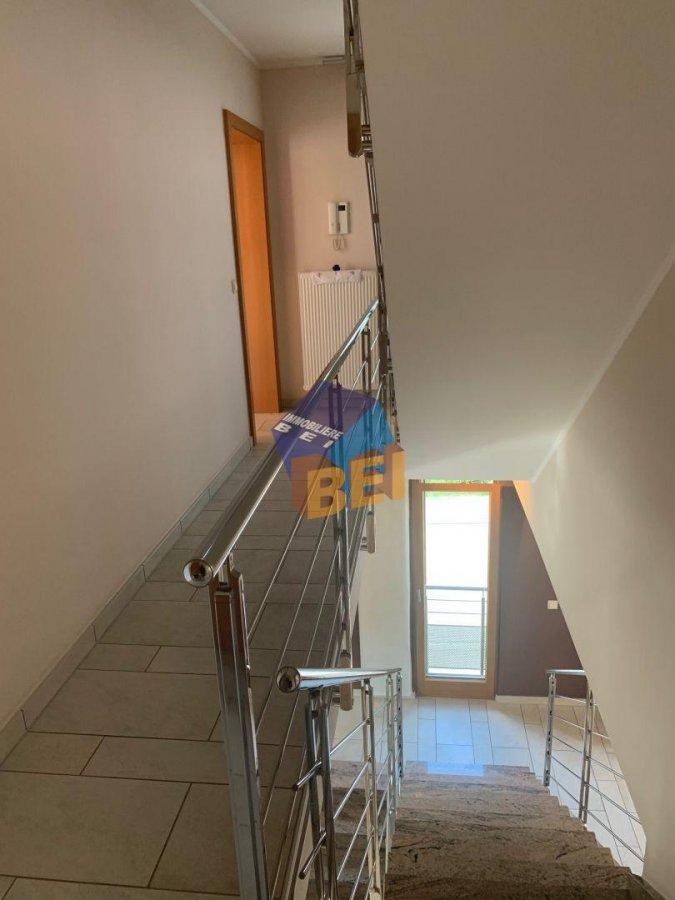 acheter maison jumelée 4 chambres 210 m² differdange photo 5