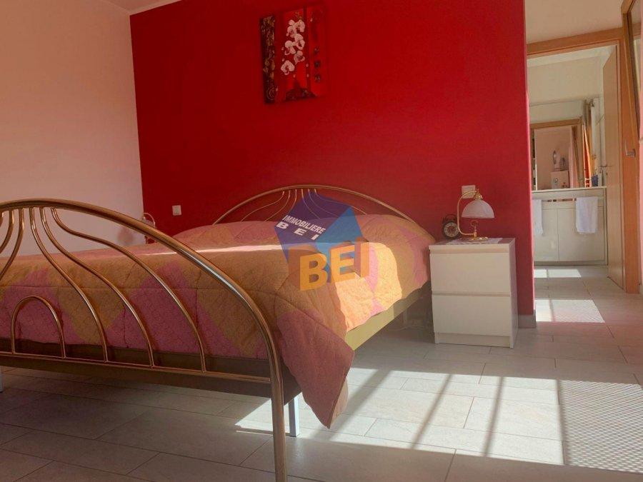 acheter maison jumelée 4 chambres 210 m² differdange photo 7