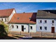 Haus zum Kauf 6 Zimmer in Losheim - Ref. 7140544