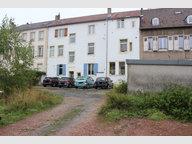 Appartement à vendre F1 à Saint-Avold - Réf. 6555072