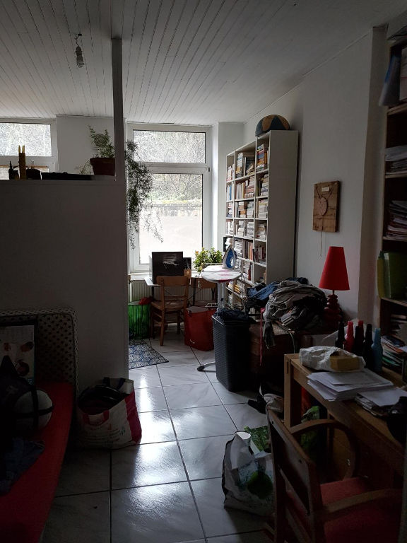 acheter appartement 1 pièce 43.25 m² saint-avold photo 2