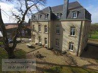 Maison à vendre F14 à Baslieux - Réf. 6104512