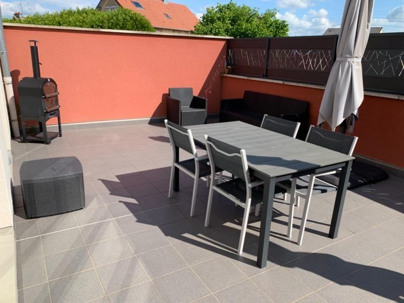 acheter maison 6 pièces 104 m² audun-le-roman photo 2