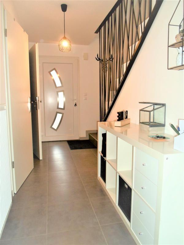 acheter maison 6 pièces 104 m² audun-le-roman photo 3