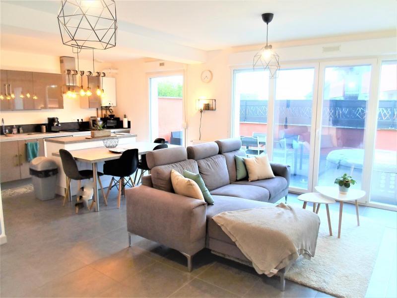 acheter maison 6 pièces 104 m² audun-le-roman photo 1