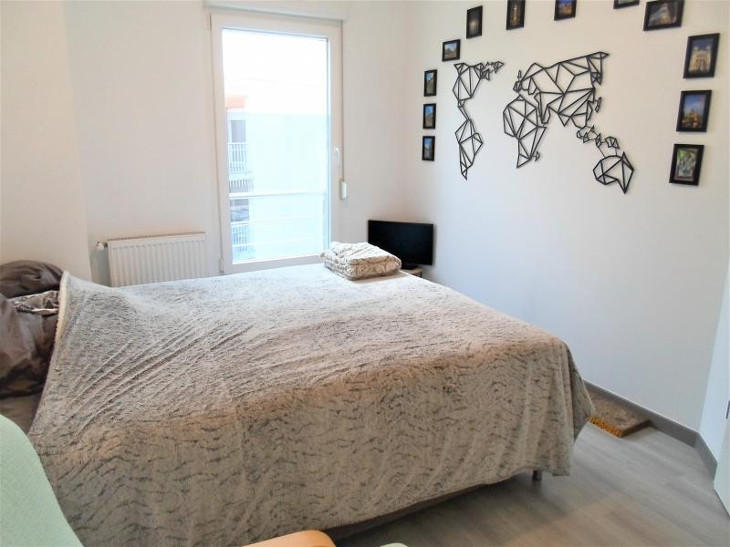 acheter maison 6 pièces 104 m² audun-le-roman photo 4