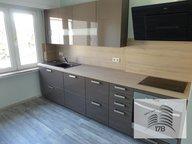 Appartement à vendre 2 Chambres à Belvaux - Réf. 6043072
