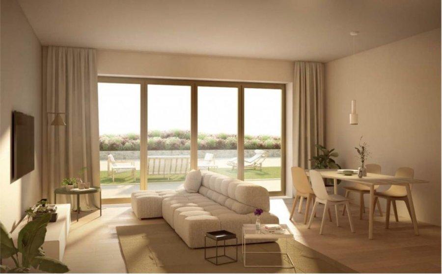 acheter duplex 2 chambres 100.53 m² ettelbruck photo 3