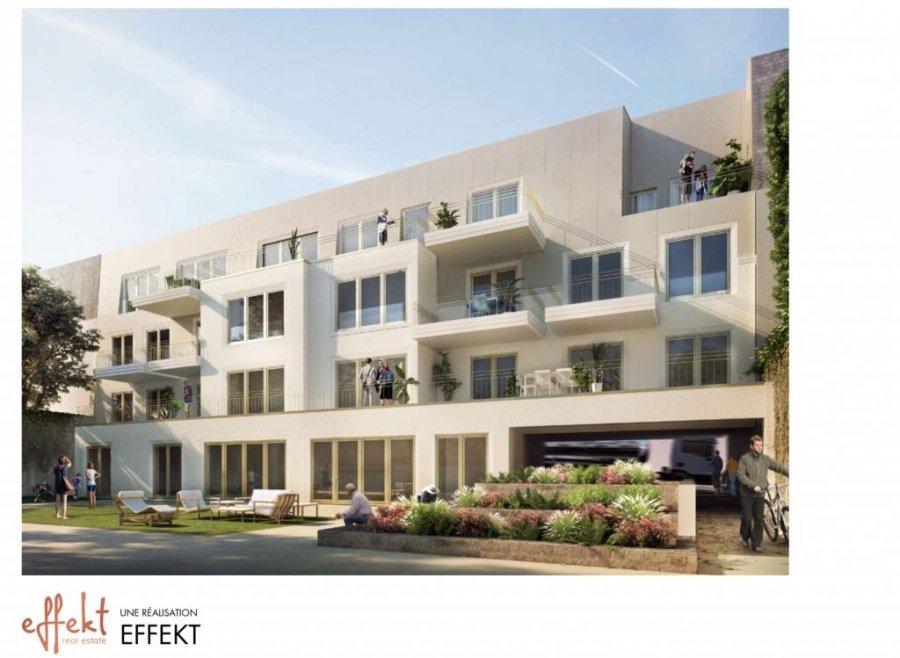 acheter duplex 2 chambres 100.53 m² ettelbruck photo 2