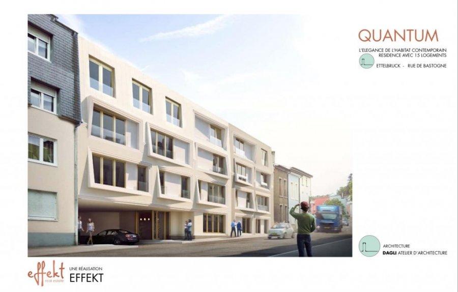 acheter duplex 2 chambres 100.53 m² ettelbruck photo 4