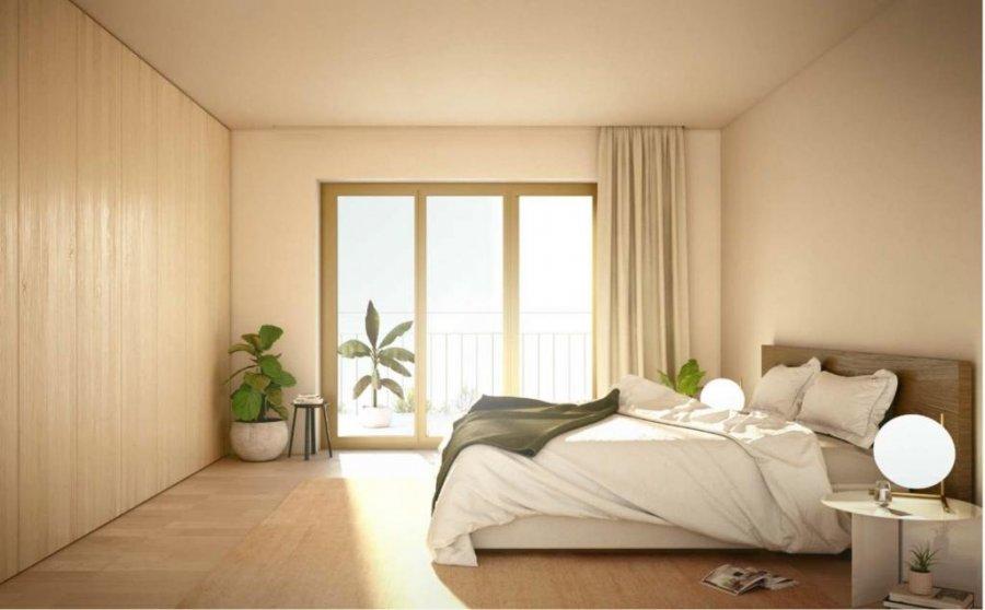 acheter duplex 2 chambres 100.53 m² ettelbruck photo 1