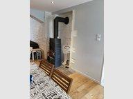 Maison à vendre F5 à Baslieux - Réf. 6387136