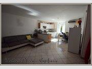 Immeuble de rapport à vendre F9 à Saint-Maurice-sur-Moselle - Réf. 6653376