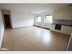 Appartement à louer 1 Chambre à Oberkorn - Réf. 6002112