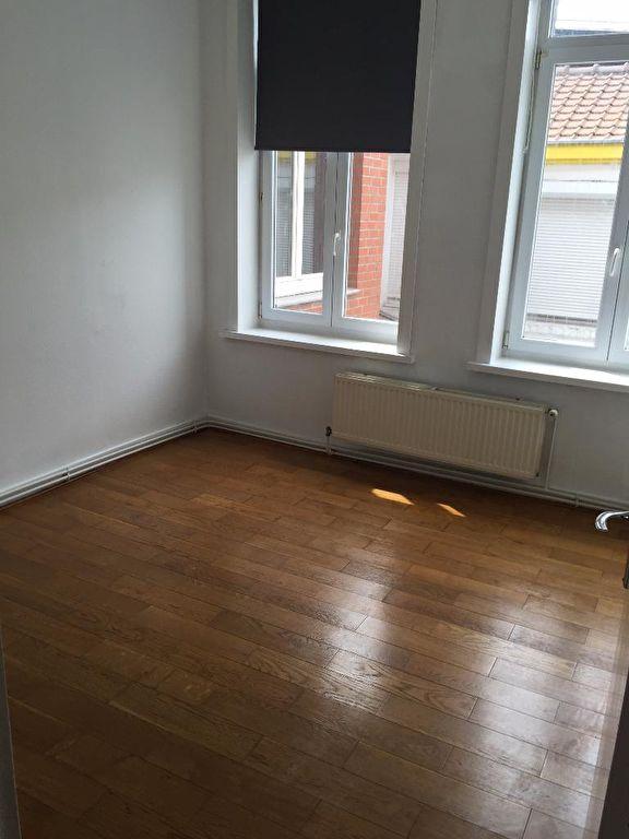 louer appartement 2 pièces 37.58 m² lille photo 2