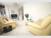 Appartement à vendre F5 à Laxou - Réf. 6354368
