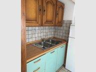 Reihenhaus zum Kauf 3 Zimmer in Wiltz - Ref. 6760128
