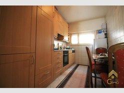 Wohnung zum Kauf 1 Zimmer in Esch-sur-Alzette - Ref. 6305472