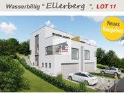 Einfamilienhaus zum Kauf 3 Zimmer in Wasserbillig - Ref. 6371008