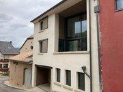 House for rent 3 bedrooms in Bech-Kleinmacher - Ref. 7222976