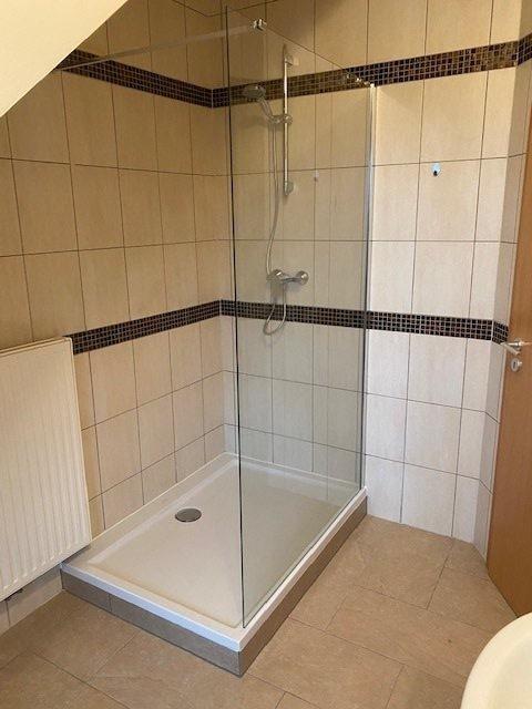wohnung mieten 1 schlafzimmer 60 m² angelsberg foto 5