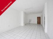 Wohnung zur Miete 1 Zimmer in Saarlouis - Ref. 3897024