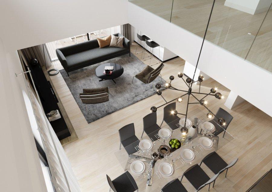 acheter maison 4 chambres 203 m² differdange photo 4