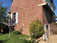 Maison à vendre F6 à Baisieux - Réf. 6067904
