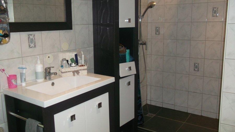 Appartement à vendre 1 chambre à Rettel