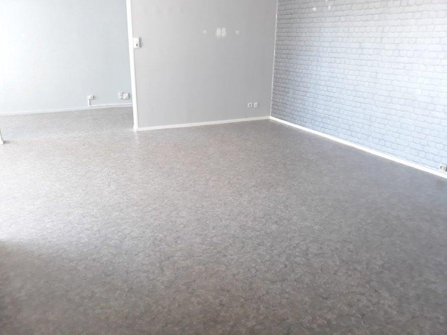 louer appartement 4 pièces 99 m² metz photo 2