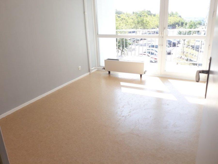 louer appartement 4 pièces 99 m² metz photo 4