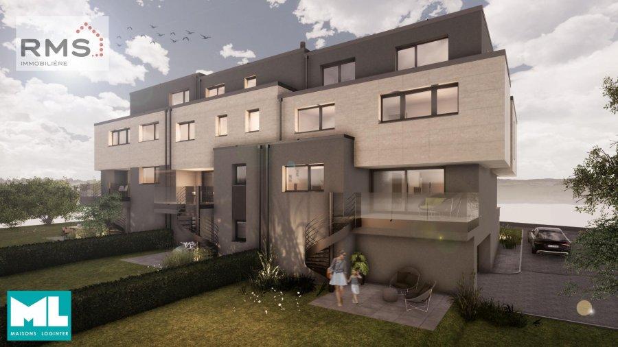 acheter maison jumelée 3 chambres 123.62 m² luxembourg photo 3